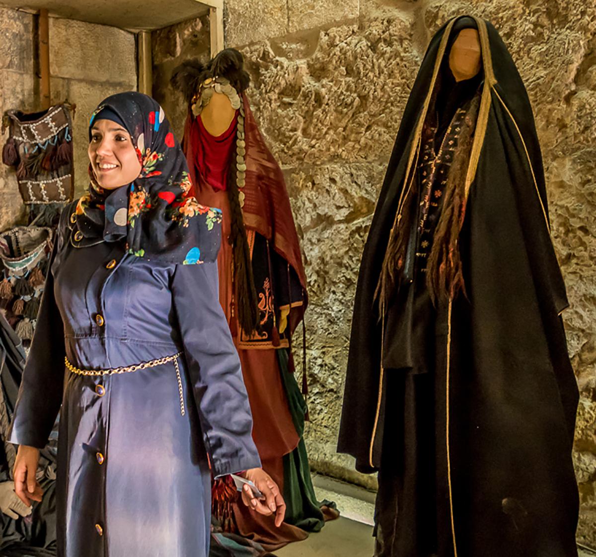 Innovative Jordanian Women Dress Code  Wwwimgarcadecom  Online Image Arcade