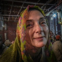 Why The Best Travels Of My Life Started After Fifty